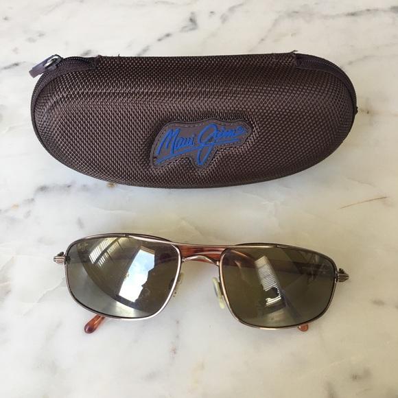 ec4d8928270 MAUI JIM women s sunglasses. M 5b7d9f2f47736819aecd412c